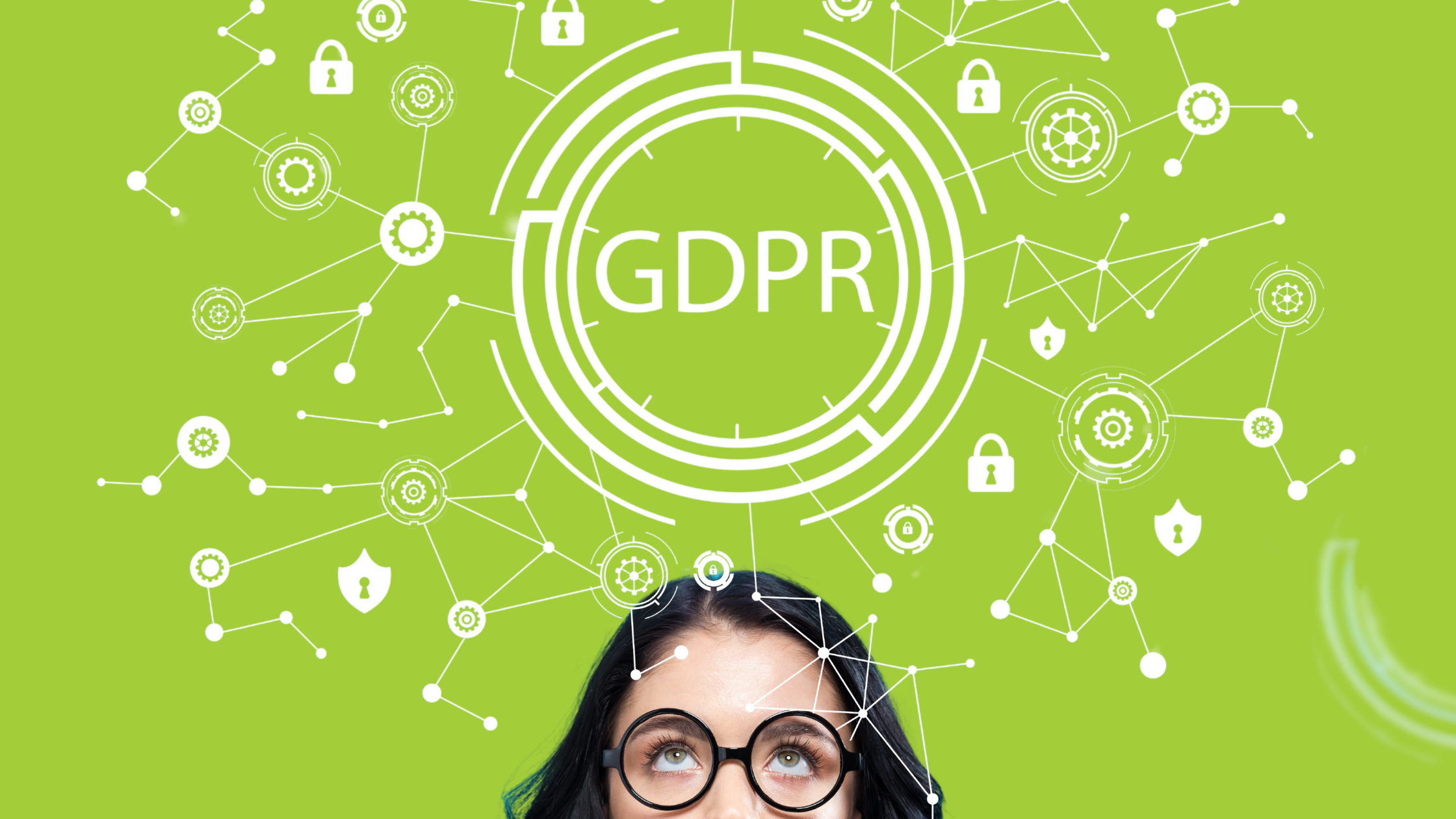 GDPR Lessons in eDiscovery from Across the Pond (Part I)